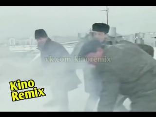 джентельмены удачи фильм 1971 пародия 2017 лучшие советские фильмы комедии kino remix фильм джентльмены удачи