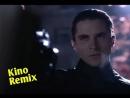 Эквилибриум фильм 2002 Equilibrium пародия 2017 лучшие фильмы Кристиан Бэйл Шон Бин kino remix ломай меня фильм эквилибриум