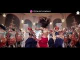 Kala Chashma _ Baar Baar Dekho _ Sidharth Malhotra Katrina Kaif _ Badshah Neha Kakkar Indeep Bakshi