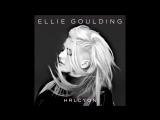 Ellie Goulding - Dead In the Water