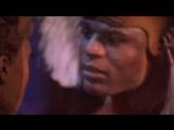 Бродвейский мюзикл -Король Лев-(Восхитительное зрелище ))