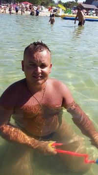 Олег Benkoff