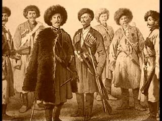 Час истины - Спецслужбы России - Русско-турецкая война 1877-1878