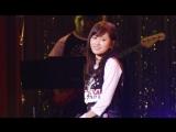 Atsuko Maeda Dandelion itsu saita? (16) [1st Live Seventh Chord, Zepp Tokyo, 03.04.2014]