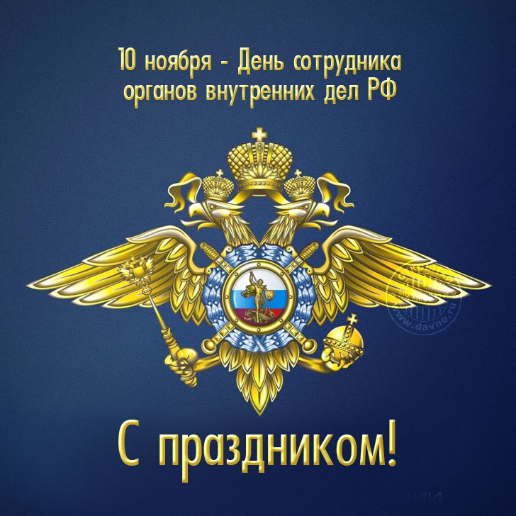https://cs7055.vk.me/c626428/v626428940/440a6/rm1ibtgwNPM.jpg