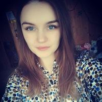Angelina Sayfutdinova