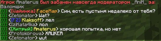 YElxSlKc1bE.jpg