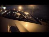 ЗИМАВСЕГДА - Манон (2013 video version)
