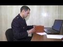 В місті Обухів збільшили кількість опорних пунктів поліції
