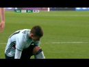 Thorgan Hazard vs Netherlands (Friendly) 16-17 HD 1080i