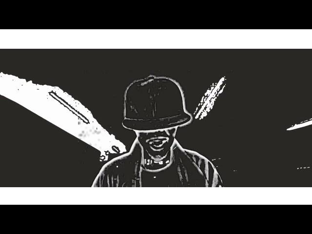 Moon Lighting Rap Music Video Produced by DJ Fckm Ft Lanky Lank Dopetrackz