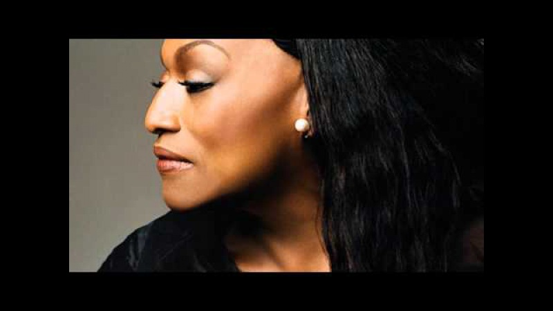 Jessye Norman - Liebestod (Tristan and Isolde by Richard Wagner)