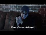 55x55 feat. BadComedian  Сиськи (Global Deejays Cover)