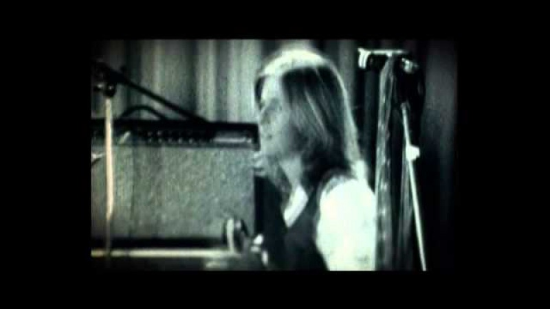 PAUL McCARTNEY Monkberry Moon Delight 1971