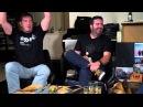 Inside The Team Room Navy SEALs - Episode 10 Drago Goes Old School