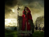 Folk Metal From Eastern Europe  Instrumental Compilation  Part I
