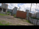 Уличная камера IP SVN-200CNS40A 2,8-12мм 2,4Мп