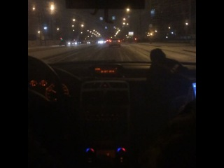 mc_sev video