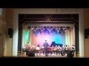 Ave Maria Оркестр баянистов и аккордеонистов СШ-18 Гродно