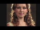 Maria Mudryak 19 anni Charpentier Depuis le jour