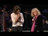 Petula Clark &amp Paolo Nutini - Goin' To Chicago Blues (From Quincy Jones - 75th Birthday)