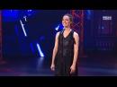 Посмотрите это видео на Rutube «Танцы Марта Носова сезон 2, серия 8»