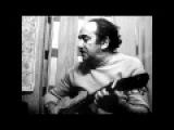 Александр Галич (Alexander Galich) - Последняя песня