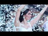 V-Art Davit &amp Zara Wedding Dance