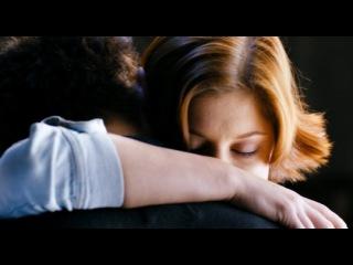 «Тёмный мир: Равновесие» (2013): Трейлер №2 / https://www.kinopoisk.ru/film/682080/