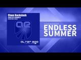 Claus Backslash - Endless Summer Trance