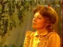 Людмила Гурченко Тишина за Рогожской заставою