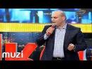 Cabir Abdullayev - Eziz Dostum - Sevimli Şou 28.10.2013