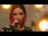The Veronicas - Hands to Myself Live Cover (Subtitulado Ingles - Espa
