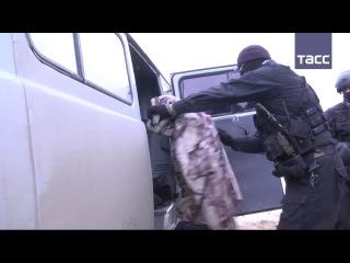 На Сахалине задержали двух сторонников ИГ, готовивших теракт