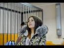 Живодерки Алена и Алина из Хабаровска - суд