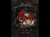 Mantus Full Album   Hochzeit von Himmel und Hölle
