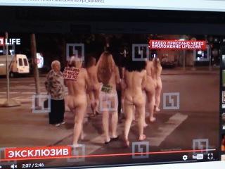 Нацист Дацик голые Проститутки Питера и онанисты полицаи 19.5.16