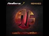 Official - Faders - Horizon (Spade Remix)