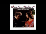 Tom Waits &amp Crystal Gayle - One From The Heart (1982) FULL ALBUM