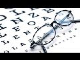 Очки для защиты глаз от компьютера