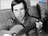 Владимира Высоцкого убили друзья! Сенсационное расследование его участкового....