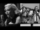 Heart Of Glass Vintage '40s Old Hollywood Style Blondie Cover ft Addie Hamilton