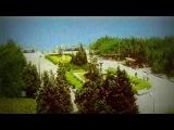 Рашид Бейбутов - Песня о Баку!