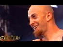 System Of A Down - 03 Suggestions (Live in Pinkpop Festival, Landgraaf, Netherlands 20/05/2002)