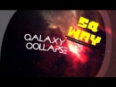 Birthday Special 54 Way Galaxy Collapse Cataclysmic Hypernova