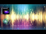 SIBERIAWAVE - The Color Of Night (Original Mix) Lifted Trance Music