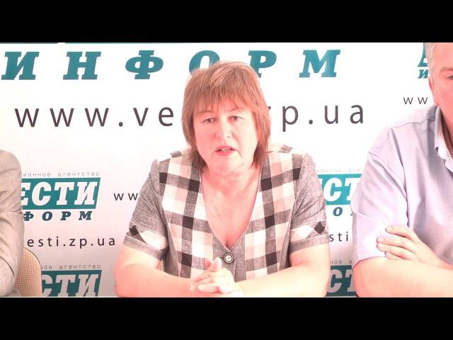 V_vasilevskom_kolledje_ne_podtverjdayut_informatsiyu_o_popyitke_iznasilovaniy- Вести-Информ