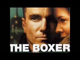 Gavin Friday - In the shadow of a gun (The Boxer)