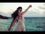 Премьера песни 2016 Птица-мечта - Олеся Атланова.