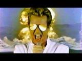 Alcatrazz - Hiroshima Mon Amour HD